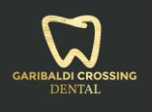 Garibaldi Crossing Dental