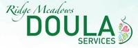Ridge Meadows Doula Services