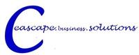 ceascape.business.solutions