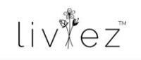 Liv'Ez Co. - conscious skincare & wellness. / Liv'Ez Wellness Company Inc.