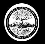 Transitions Midwifery