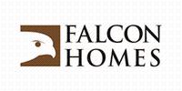 Falcon Homes Ltd.