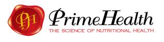Prime Health Ltd.