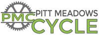 Pitt Meadows Cycle