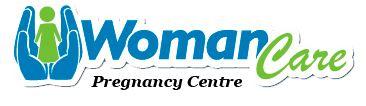 WomanCare Pregnancy Centre