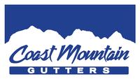 Coast Mountain Gutters