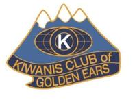 Kiwanis Club of Golden Ears