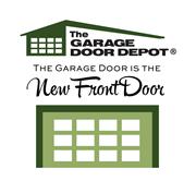 The Garage Door Depot of Greater Vancouver