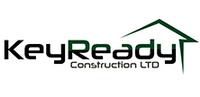 Key Ready Construction Ltd.