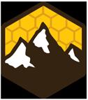 West Coast Bee Supply Ltd.
