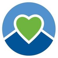 Ridge Meadows Hospital Foundation