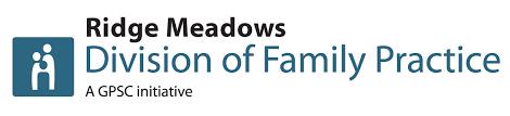 Ridge Meadows Division of Family Practice