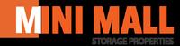 Mini Mall Storage