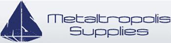 Metaltropolis Supplies Ltd.