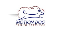 MotionDog Cloud Services LLC