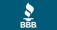 Better Business Bureau Serving Mainland British Columbia