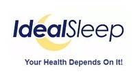 Ideal Sleep Breathing Ltd.