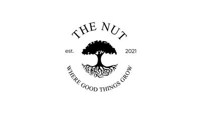 The Nut (Healthy Nut Juice Bar & Café)