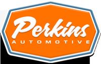 Perkin Bros. Automotive Ltd