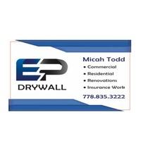 EP Drywall