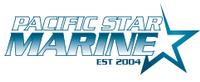 Pacific Star Marine