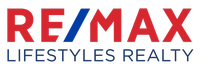 RE/MAX LifeStyles Realty