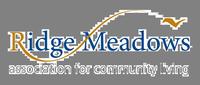 Ridge Meadows Association of Community Living (RMACL)