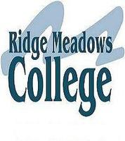 Ridge Meadows College