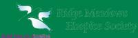 Ridge Meadows Hospice Society