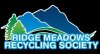 Ridge Meadows Recycling Society