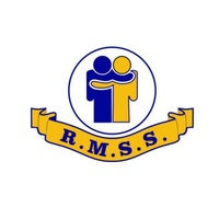 Ridge Meadows Seniors Society