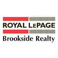 Royal Lepage Brookside Realty