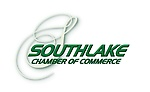 Southlake Chamber of Commerce