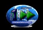 1 Trade Logistics