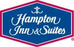 Hampton Inn & Suites Trophy Club