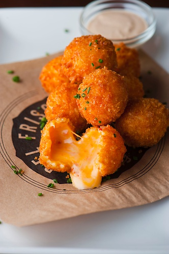 Gallery Image Pimento%20Cheese%20Fritters%20(5).jpg