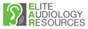 Elite Audiology Resources, PLLC