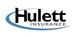Hulett Insurance