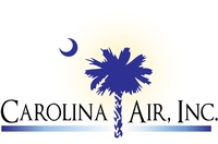 Carolina Air, Inc.