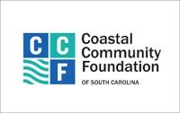 Coastal Community Foundation