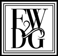 FWDG - Furniture Warehouse Design Gallery