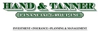 Hand & Tanner Financial Group, Inc.