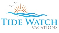 TideWatch Vacations