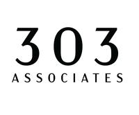 303 Associates, L.L.C.
