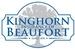 Kinghorn Insurance Agency of Beaufort