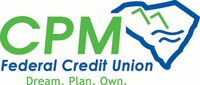CPM Federal Credit Union