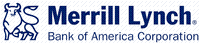 Merrill Lynch Bank of America Corporation