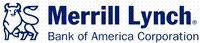 Merrill Lynch Bank of America Corporation
