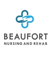 Beaufort Nursing and Rehab