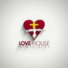 Love House Ministries